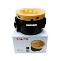 Compatible Toner Laserjet Xerox P255d/P255dw - Monochrom