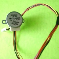 motor swing ac split sharp AH-A9SEY ooriginal