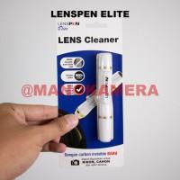Lenspen Elite ORIGINAL untuk Membersihkan Lensa
