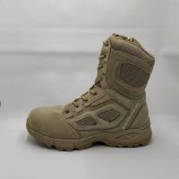 """Sepatu PDL Magnum Gurun Elite 8"""""""