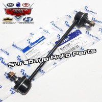 Link Stabilizer Hyundai i20 Kia All New Picanto Link Stabil Depan
