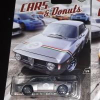 Info Alfa Romeo Katalog.or.id