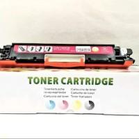 Toner Hp 126A 130A Compatible