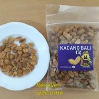 Kacang Bali - Kacang Kapri Bumbu - Snacks 131