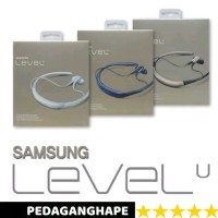 Samsung Level U Headset Bluetooth Samsung - (ORIGINAL)