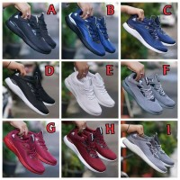 HArga terbaru Sepatu Adidas Alphabounce Cowok Murah Meriah