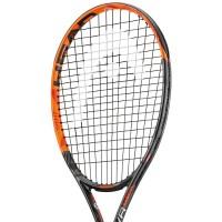 Head Graphene XT Radical PWR (265g) Tennis Racket