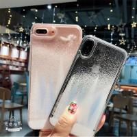 OPPO Hp F1S A59 A39 iphone Hp 6 6s 6plus 7 8 plus X Vivo V5 plus