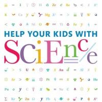 Help Your Kids With Science - Carol Vorderman
