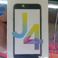 Samsung Galaxy J 4