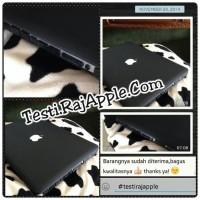 harga terbaru Matte Case Macbook Pro 13