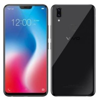 Smartphone Android VIVO V9/NEW/HP VIVO V9 ( PROMO )