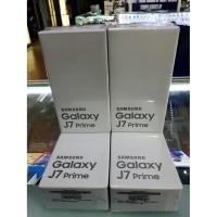 PROMO Hp samsung Galaxy J7/ J 7 Prime - SM-G610F/ G610 4G LTE 32GB