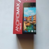 Box HP Andromax A