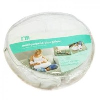 Multi purpose Pillow Mothercare