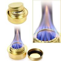 Harga Kompor Portable Gas Cooker DaftarHarga.Pw