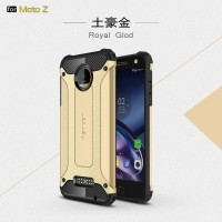 Soft Case Casing hp For Moto Z Custom murah Premium bumper case