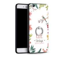 Case Custom Premium untuk Xiaomi Redmi 4 Prime