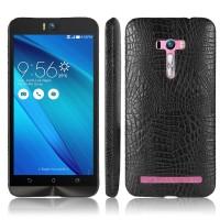 Soft Case Casing hp untuk Asus ZenFone Selfie ZD551KL Custom murah