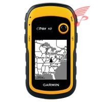 READY STOCK - Garmin GPS eTrex 10