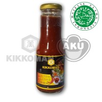 Kikkoman GOCHUJANG - Saus Pedas Ala Korea halal 300 gr