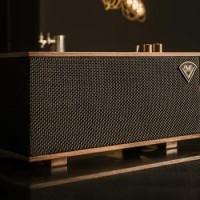 Harga speaker klipsch heritage wireless the | antitipu.com