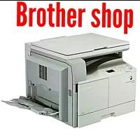 Harga mesin fotocopy canon a3 ir   Pembandingharga.com