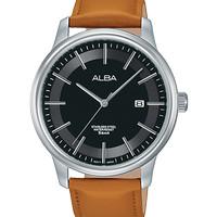 Alba AS9D25X1 / AS9D25