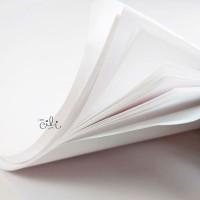 Kertas tisue / kertas tisu / kertas tissue untuk produk Hi Fashion