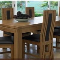 Kursi makan,set meja makan minimalis,kursi makan jati