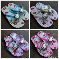 Harga Sandal Jepit Anak Hello Hargano.com
