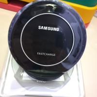 Samsung wirelles fast charging
