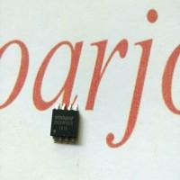 WINBOND 25Q64FVSIG W25Q64FVSIG 25Q64FVSIG 25Q64 64M-BIT IC WINBOND