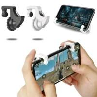 Console Game L1R1 Stik Game HP Joystik Analog Smartphone Gaming Hp