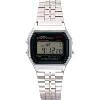 Jam Tangan Pria Casio A159W-N1DF