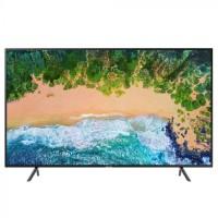 Samsung UA43NU7100 43 Inch Smart TV Flat LED TV USB Mobile