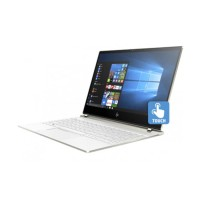 HP Spectre Laptop 13-AF079TU - I7-8550U 16GB 512GB 13.3 W10 TOUCH FHD