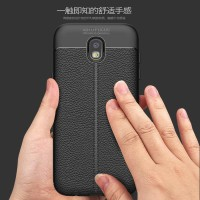 Softcase Auto Focus Case Casing Cover HP Samsung Galaxy J5 Pro 2017