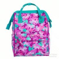 Harga smiggle dimi chaos backpack tas   Hargalu.com
