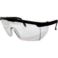 Kacamata Safety nyaman banget murah Yogyakarta
