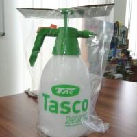 Penyemprot Hama Tanaman Tasco 2 Liter