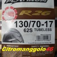 Harga Ban Corsa R46 Travelbon.com