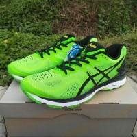 Sepatu Volly/Runners - ASICS GEL KAYANO 23