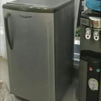 Harga Freezer Asi Hargano.com