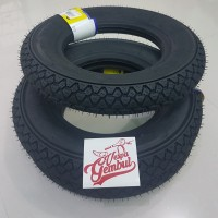 Michelin s83 ring 10 3.50