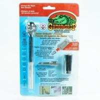 (Murah) Gator Grip / Universal Socket Bolt (1 set) - Sumbawa shop