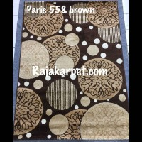 Info Karpet Merk Paris Katalog.or.id