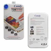 Candy Tempered Glass Full Frame Samsung Galaxy J5 Pro J Berkualitas