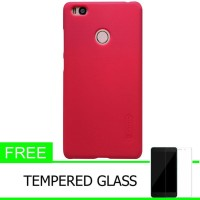 Nillkin For Xiaomi Mi4S Super Frosted Shield Hard Case Diskon