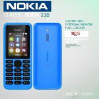 Nokia 130 Mp3 Jadul Legends Nokia 130 2017 HP Nokia 130